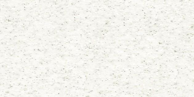 G04 White Quartz