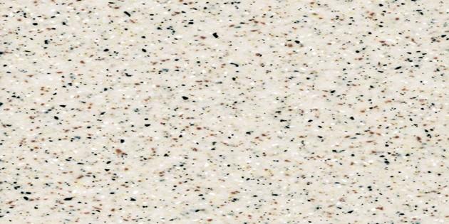 G05 White Granite