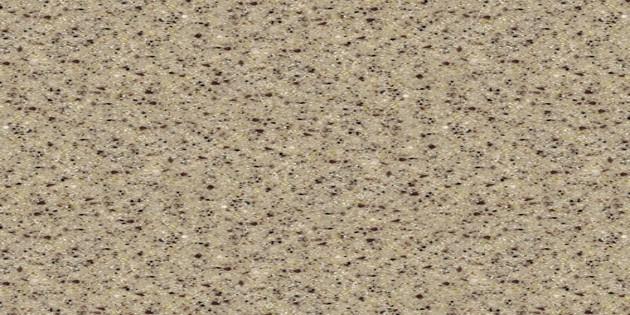 G42 Venetian Sand