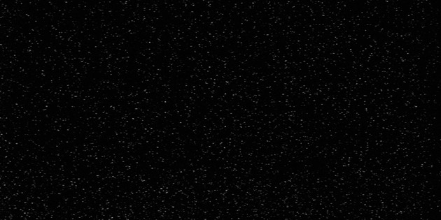 G10 Black Pearl
