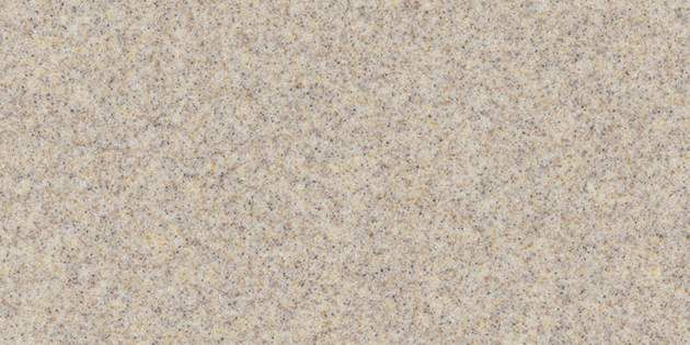岩石麻 SS 204 Sandstone
