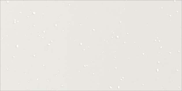 闪晶白 4B 922 Sparkling White