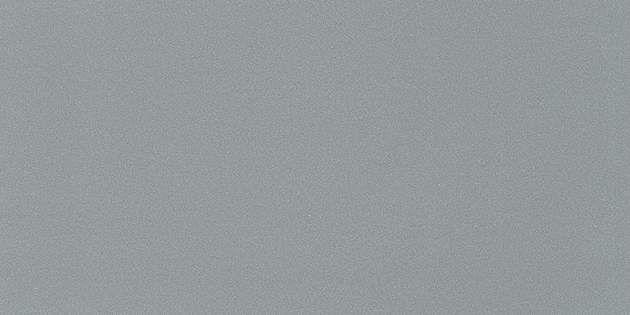 闪晶银 VM 924 Silerite