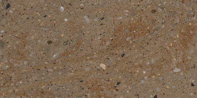 粗砂砾 NR 807 Sonora