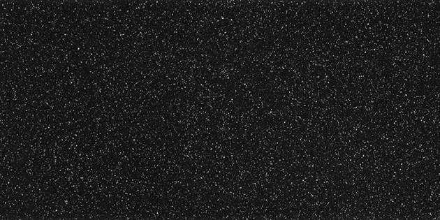 黑石英 BQ 305 Black Quartz