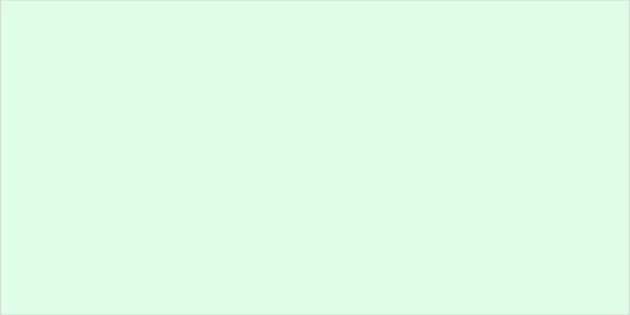 S305 Emerald
