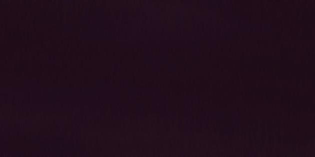 紫茄 SV037
