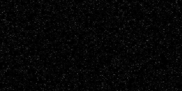 夜空 SO423