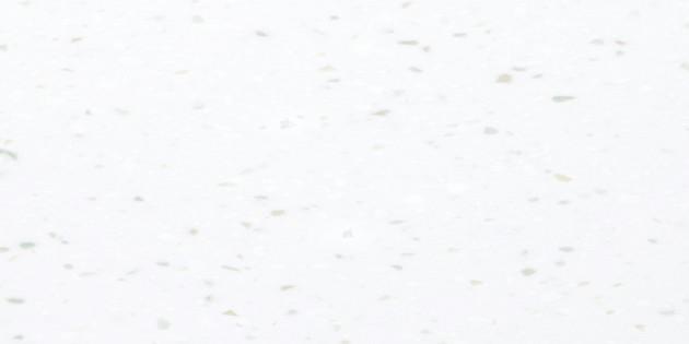 天鹅 PS813