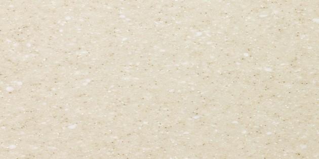 黄玉 PS820