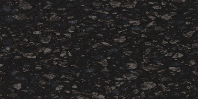 土层 QL287