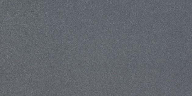 皓银 ES581