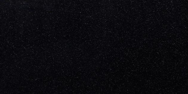 土星 EG595