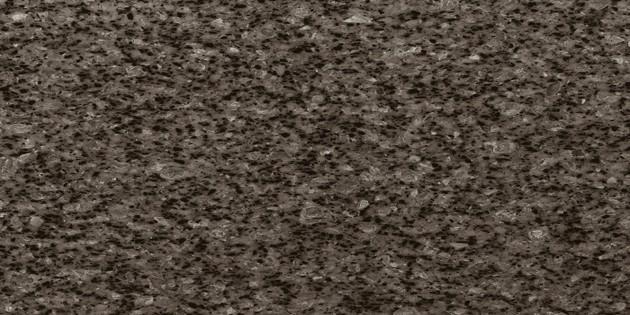黑峰 FZ184