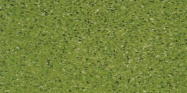 绿荷 FS164