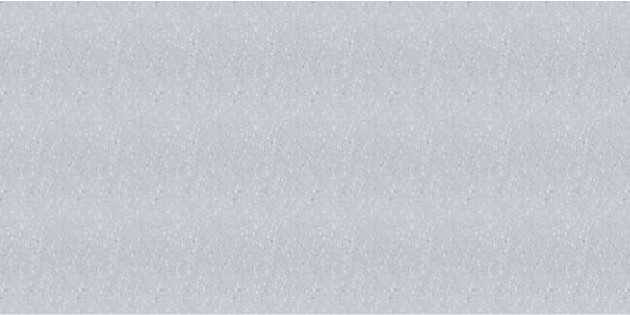 MM851硅白石 Datolite