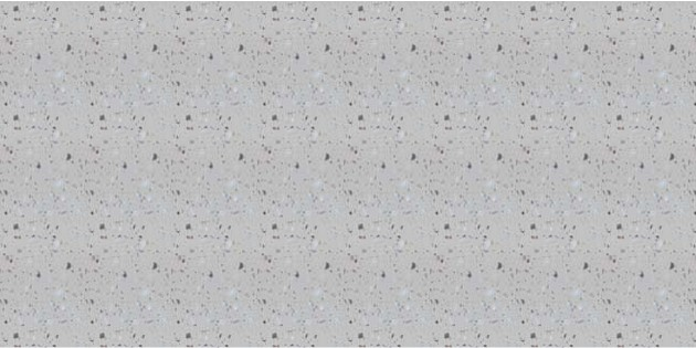 MM848原质石 Geostone