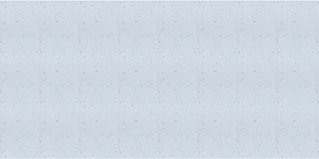 MM846晶玉白 Crystal Jade