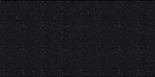 MM843黑砂石 Obsidian