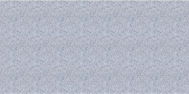 MM882银鸽灰 Dove Grey