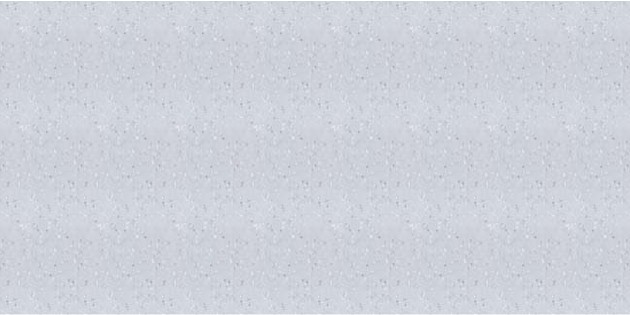MM855雪花白 Snow White