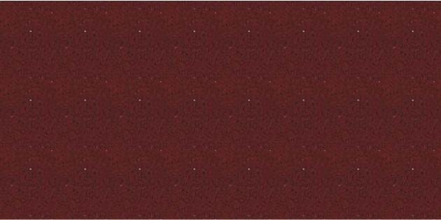 MM875酸梅红 Cranberry