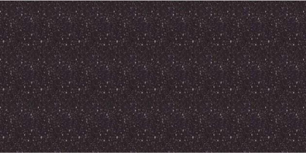 MM872晶点灰