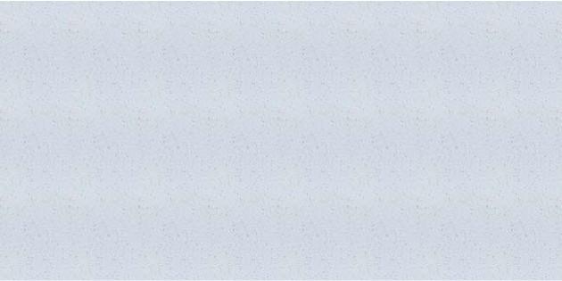 MM871晶点白