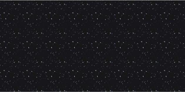 MM866晶烁黑 Night Black