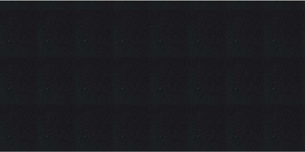 MM811亮晶黑 Sparkling Black