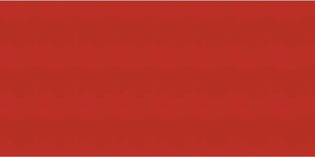 MM809石榴红 Garnet