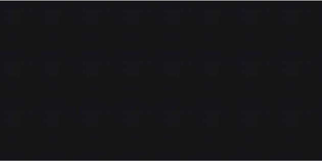 MM805晶碳黑 Black Stone