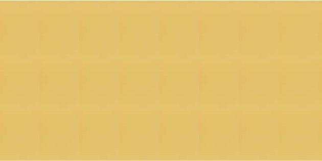 MM804豆芽黄 Beanbud Yellow