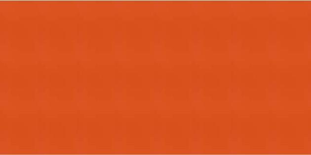 MM803香甜橘 Tangerine