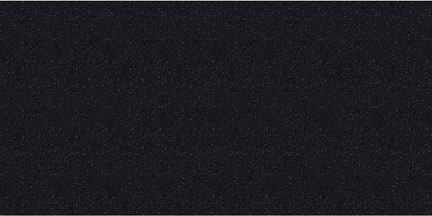 MM824晶点黑 Crystal Black