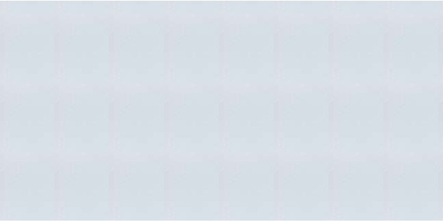 MM823雾凇石 Rime Fog