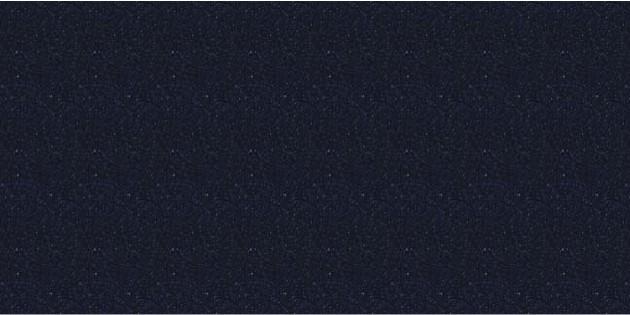 MM818蓝宝石 Lazurite