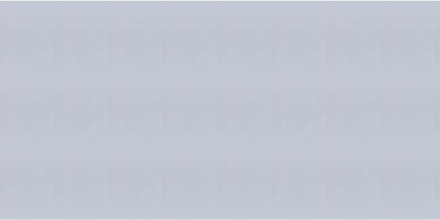 MM817亮晶灰 Sparkling Grey