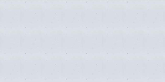 MM833米白石 Light Beige