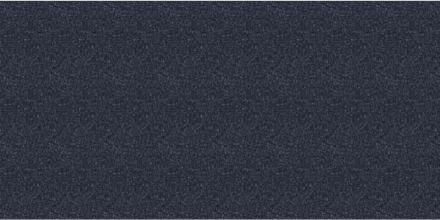 MM832黑灰岩 Blacray Sand
