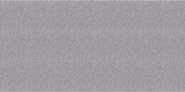 MM828砂岩麻 River Sand