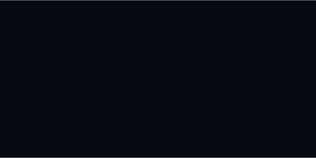 MM105 BLACK STONE