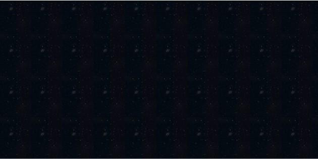 MM111 NIGHT SKY