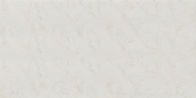 木兰 VM143