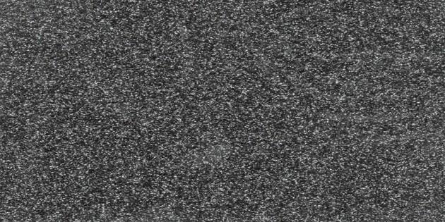 大星云DN421
