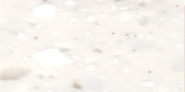 MB270晶点玉 CRYSTAL JADE