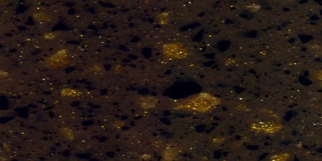 MG018棕晶石 CRYSTAL BROWN