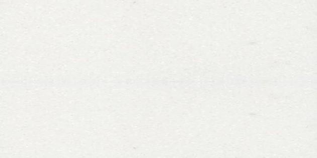 MG019银白雪 SILVER SNOW