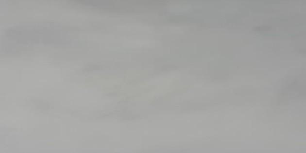 V205白卡路里 White Carrara