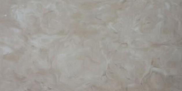 V105杏色天空 Almond Cloud